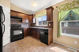 Photo 7: 21 Sandpiper Drive: Didsbury Detached for sale : MLS®# A1125161