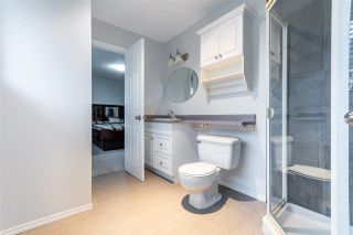 Photo 18: 23887 32 Avenue in Langley: Campbell Valley House for sale : MLS®# R2518288