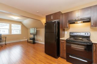 Photo 23: 3632 Vitality Rd in : La Langford Proper House for sale (Langford)  : MLS®# 884944