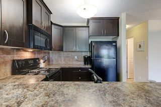 Photo 3: 31 10 WOODCREST Lane: Fort Saskatchewan Townhouse for sale : MLS®# E4245980