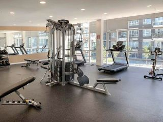 """Photo 35: 614 13963 105 Boulevard in Surrey: Whalley Condo for sale in """"HQ Dwell"""" (North Surrey)  : MLS®# R2584052"""