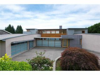 Photo 3: 1460 CHARTWELL Drive in West Vancouver: Chartwell House for sale : MLS®# R2613967
