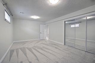 Photo 45: 13428 140 Avenue in Edmonton: Zone 27 House for sale : MLS®# E4245945