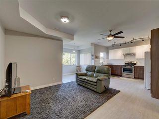 Photo 26: 5123 CHAPMAN Road in Sechelt: Sechelt District House for sale (Sunshine Coast)  : MLS®# R2579043