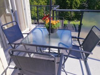"""Photo 25: 7 1966 YORK Avenue in Vancouver: Kitsilano Townhouse for sale in """"1966 YORK"""" (Vancouver West)  : MLS®# R2608137"""