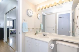 "Photo 14: 204 526 W 13TH Avenue in Vancouver: Fairview VW Condo for sale in ""Sungate"" (Vancouver West)  : MLS®# R2148723"