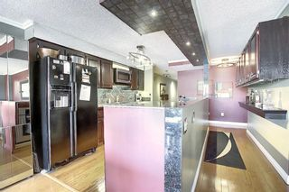 Photo 5: 806 320 Meredith Road NE in Calgary: Crescent Heights Apartment for sale : MLS®# A1143492