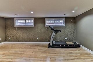Photo 26: 3108 Underhill Drive NW in Calgary: University Heights Detached for sale : MLS®# A1056908