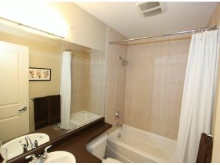 Photo 7: 3 2979 156TH Street in Surrey: Grandview Surrey Condo for sale (South Surrey White Rock)  : MLS®# F1304497