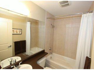 Photo 7: 3 2979 156TH Street in Surrey: Grandview Surrey Condo for sale (South Surrey White Rock)  : MLS®# F1304497