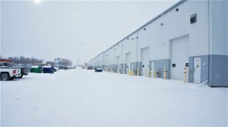 Photo 3: 350 280 PORTAGE Close: Sherwood Park Industrial for sale or lease : MLS®# E4228262