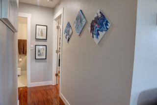 "Photo 19: 302 16 LAKEWOOD Drive in Vancouver: Hastings Condo for sale in ""Hastings"" (Vancouver East)  : MLS®# R2617646"