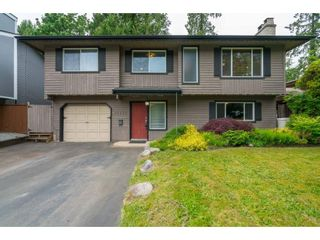 Photo 2: 35371 WELLS GRAY Avenue in Abbotsford: Abbotsford East House for sale : MLS®# R2462573
