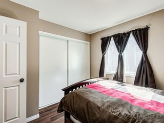 Photo 26: 3110 Windsong Boulevard SW: Airdrie Row/Townhouse for sale : MLS®# A1078830