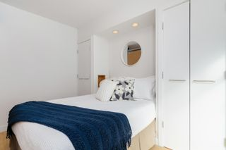 """Photo 19: 401 1072 HAMILTON Street in Vancouver: Yaletown Condo for sale in """"The Crandrall"""" (Vancouver West)  : MLS®# R2620695"""