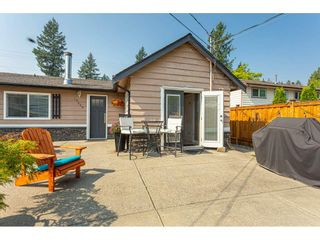 """Photo 21: 19659 36 Avenue in Langley: Brookswood Langley House for sale in """"Brookswood"""" : MLS®# R2496777"""