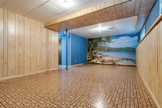 Photo 17: 130 Silvergrove Road NW in Calgary: Silver Springs Semi Detached for sale : MLS®# A1132950