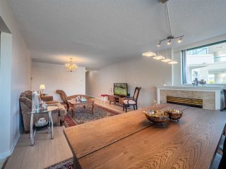 "Photo 4: 5E 328 TAYLOR Way in West Vancouver: Park Royal Condo for sale in ""THE WESTROYAL"" : MLS®# R2380863"