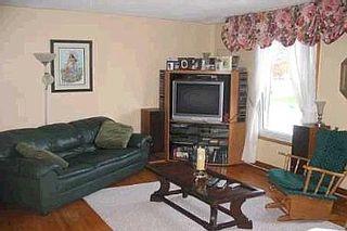 Photo 2:  in TORONTO: Freehold for sale (E10 - Scarborough)