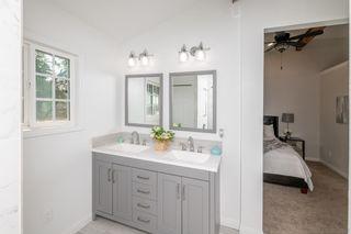 Photo 28: POTRERO House for sale : 6 bedrooms : 25511 Potrero Valley Rd