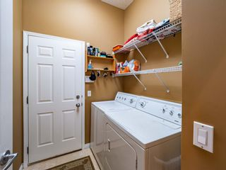 Photo 18: 7 Springbluff Boulevard in Calgary: Springbank Hill Detached for sale : MLS®# A1124465