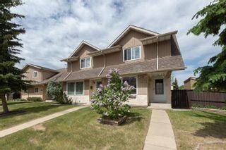 Photo 3: 18042 95A Avenue in Edmonton: Zone 20 House Half Duplex for sale : MLS®# E4248106