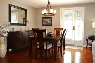 Photo 8: 4 Hodgson Street in Port Hope: House for sale : MLS®# 40010563