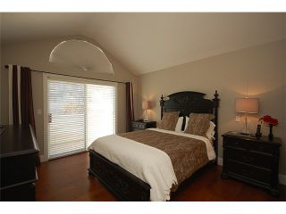 Photo 6: 10 1560 PRINCE Street in Port Moody: College Park PM Townhouse for sale : MLS®# V980048
