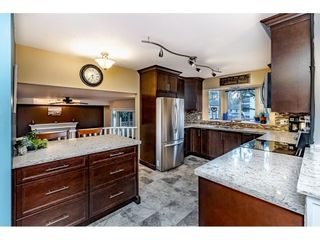 Photo 14: 12245 AURORA Street in Maple Ridge: East Central House for sale : MLS®# R2549377