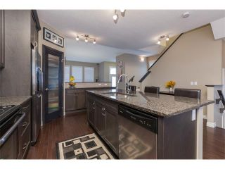 Photo 12: 928 EVANSTON Drive NW in Calgary: Evanston House for sale : MLS®# C4034736