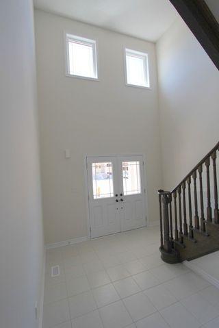 Photo 5: 14 Jardine Street in Brock: Beaverton House (2-Storey) for lease : MLS®# N5215945