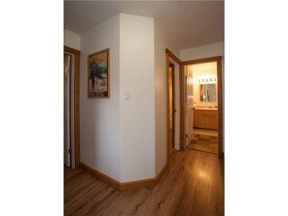 "Photo 9: 6 2401 MAMQUAM Road in Squamish: Garibaldi Highlands Townhouse for sale in ""HIGHLAND GLEN"" : MLS®# V1094915"