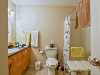 Photo 6: 215 1450 Tunner Dr in COURTENAY: CV Courtenay East Condo for sale (Comox Valley)  : MLS®# 844147