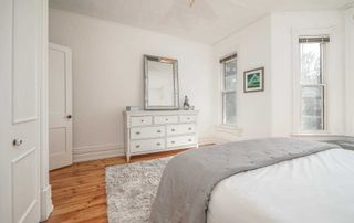 Photo 13: 193 Pape Avenue in Toronto: South Riverdale House (2-Storey) for sale (Toronto E01)  : MLS®# E4442818