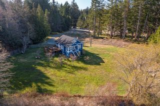 Photo 2: 978 Sand Pines Dr in : CV Comox Peninsula House for sale (Comox Valley)  : MLS®# 873008