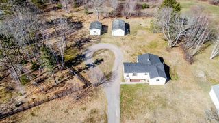 Photo 18: 953 Maple Avenue in Aylesford: 404-Kings County Residential for sale (Annapolis Valley)  : MLS®# 202109463