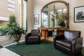 Photo 35: 211 10134 100 Street in Edmonton: Zone 12 Condo for sale : MLS®# E4247790