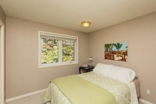 Photo 24: 65 Fair Oaks Drive: St. Albert House for sale : MLS®# E4266016