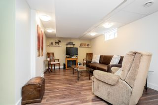 Photo 20: 35 Agate Bay in Winnipeg: Windsor Park House for sale (2G)  : MLS®# 202109095