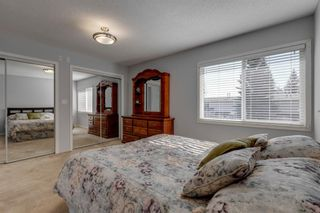 Photo 14: 301 9930 Bonaventure Drive SE in Calgary: Willow Park Row/Townhouse for sale : MLS®# A1150747