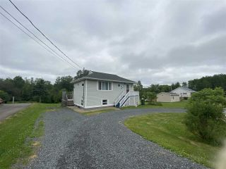 Photo 16: 1641 Acadia Avenue in Westville: 107-Trenton,Westville,Pictou Residential for sale (Northern Region)  : MLS®# 202012236