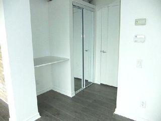 Photo 17: 7 736 E Dundas Street in Toronto: Regent Park Condo for lease (Toronto C08)  : MLS®# C2901570