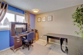 Photo 17: 636 WOLF WILLOW Road in Edmonton: Zone 22 House for sale : MLS®# E4226903