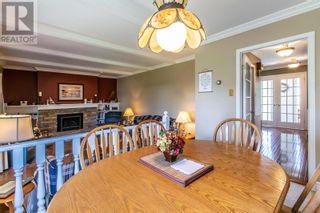 Photo 9: 10 LaManche Place in St. John's: House for sale : MLS®# 1236570