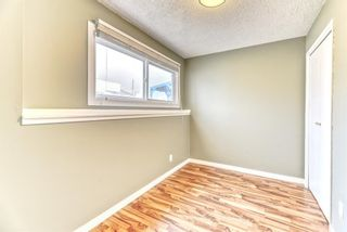 Photo 22: 1101 53A Street SE in Calgary: Penbrooke Meadows Row/Townhouse for sale : MLS®# A1093986