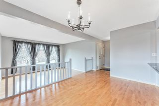 Photo 7: 8011 Silver Springs Road NW in Calgary: Silver Springs Detached for sale : MLS®# A1106791
