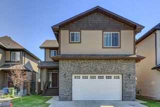 FEATURED LISTING: 1719 Baywater View Southwest Airdrie