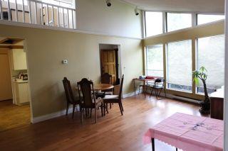 Photo 7: 10740 GILMORE Crescent in Richmond: Bridgeport RI House for sale : MLS®# R2008867