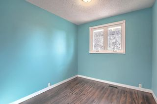 Photo 22: 7811 22 Street SE in Calgary: Ogden Semi Detached for sale : MLS®# A1134886