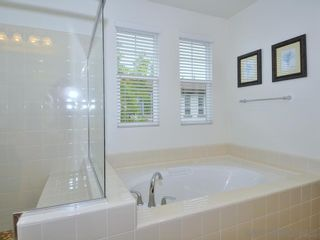 Photo 27: LA COSTA House for sale : 5 bedrooms : 2421 Mica Rd. in Carlsbad
